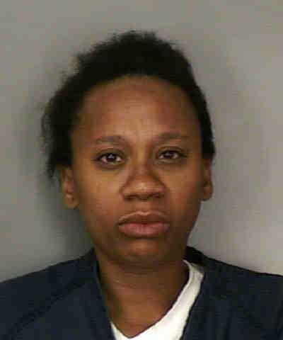 STANCIL, THERESA  - TRESPASS OCCUPIED STRUCT/CONVEY, CRIMINAL MISCHIEF ($200 OR LESS)