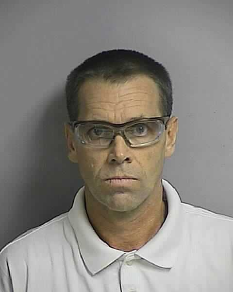 BREWER, RICKY: 812.015-6 COMMIT THEFT RESIST RECOV OF P812.019-1 DEALING IN STOLEN PROPERTY15725194