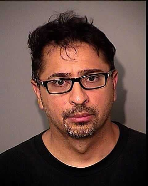 TORRES, JOHN: 901.04 OUT OF COUNTY (FL) WARRANT