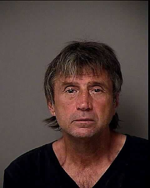 MAUPIN, SEAN: 784.045-1A1 AGG BATTERY:BODILY HRM/DISABIL