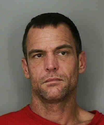 WILLIAMS,CHRISTOPHER - POSS CNTRLD SUBST METH, WITHHOLD SUPPORT-NON SUPPORT OF CHILDREN OR SPOUSE, ISUSE 911 OR E911 SYSTEM FTA MDOC