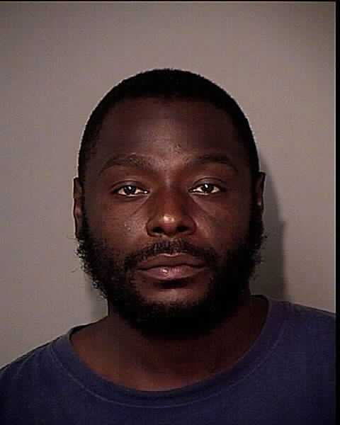 PEOPLES, HOWARD: 901.04 OUT OF COUNTY (FL) WARRANT