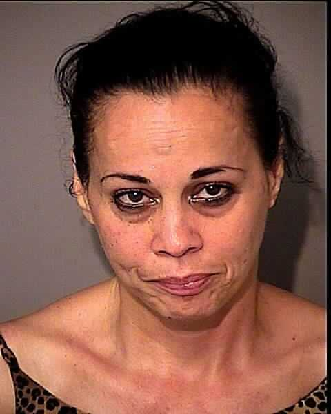 MORALES, MARISOL: 843.02 RESIST ARREST WITHOUT VIOLENCE784.03-1A1 BATTERY&#x3B; TOUCH OR STRIKE