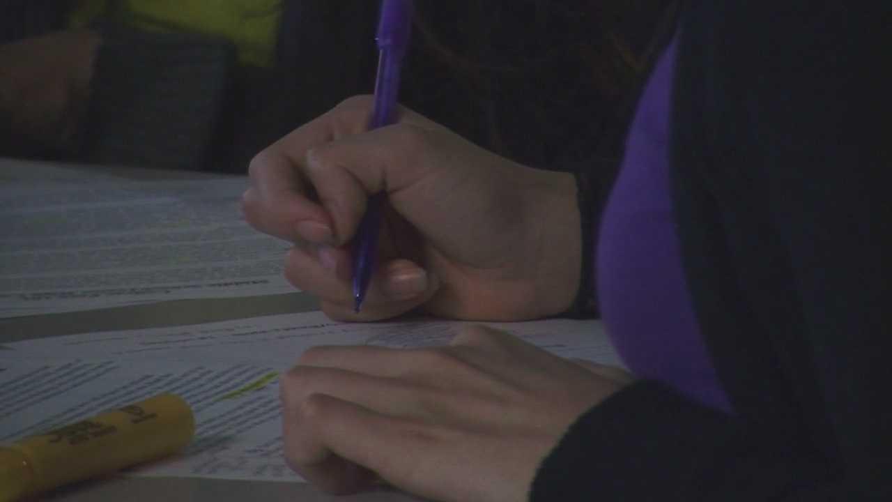 img-FSA testing alternative in Seminole County