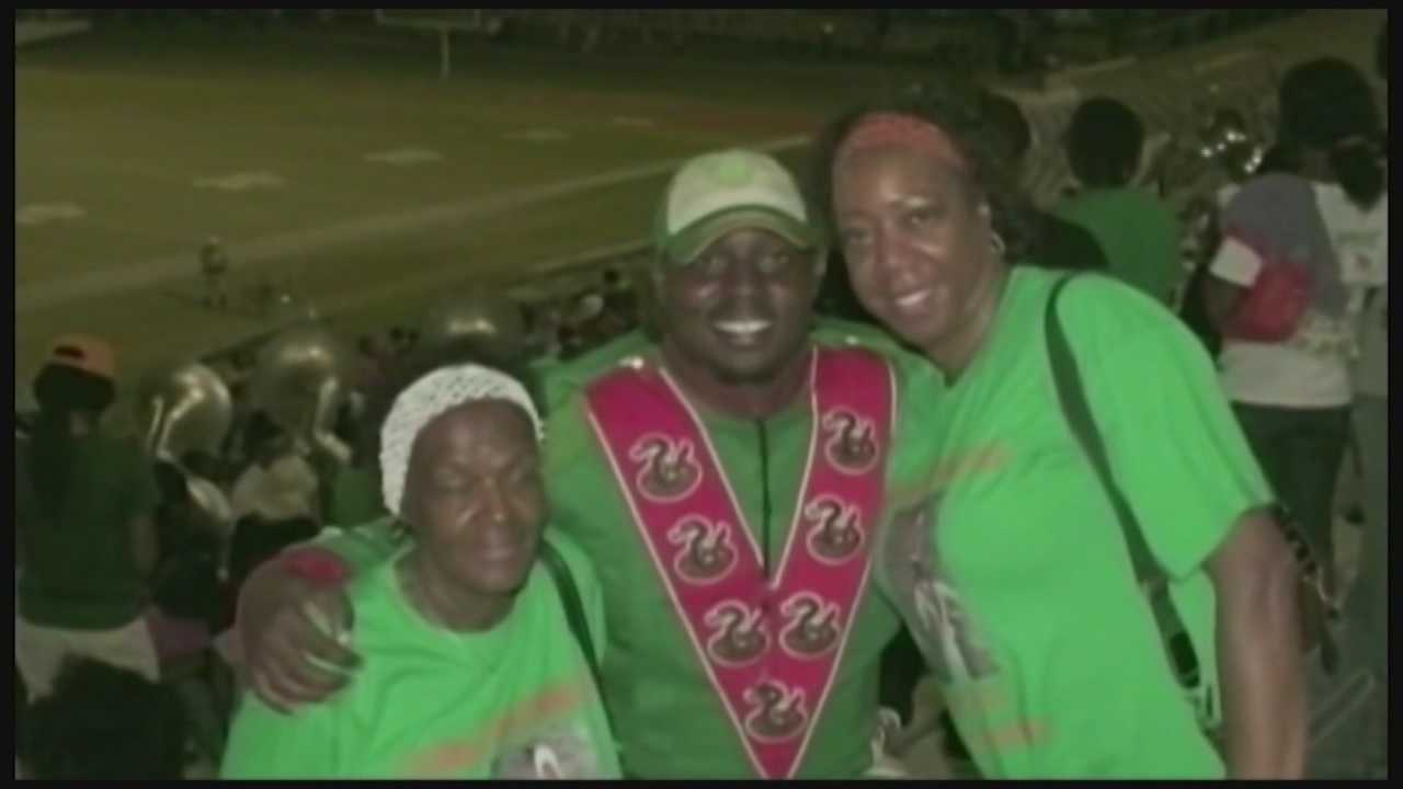 Prosecutors wrapped up their case against three former band members charged with manslaughter and hazing in the death of a Florida A&M University drum major.