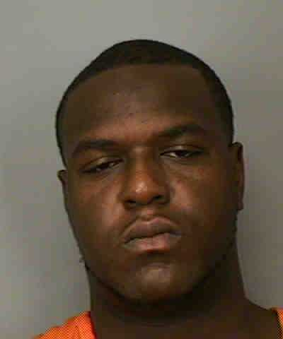 SWABY, BENJAMIN - BATTERY DOMESTIC VIOLENCE