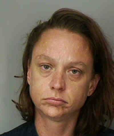 WATERS,JENNIFERJACKSON - USE POSS ID OF ANOTHER PERSON W/O CONSENT, FORGERY
