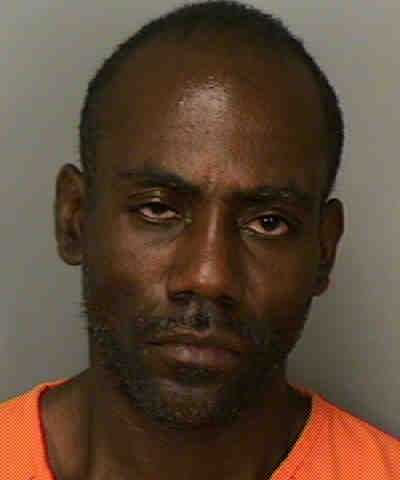 KING,CHARLESEDWARD - POSS OF COCAINE, WITHHOLD SUPPORT-NON SUPPORT OF CHILDREN OR SPOUSE
