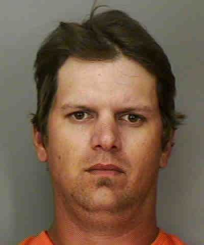 WILLIAMS, DAVID  A  - AGG BATTERY DV OFFENDER KNEW VICTIM