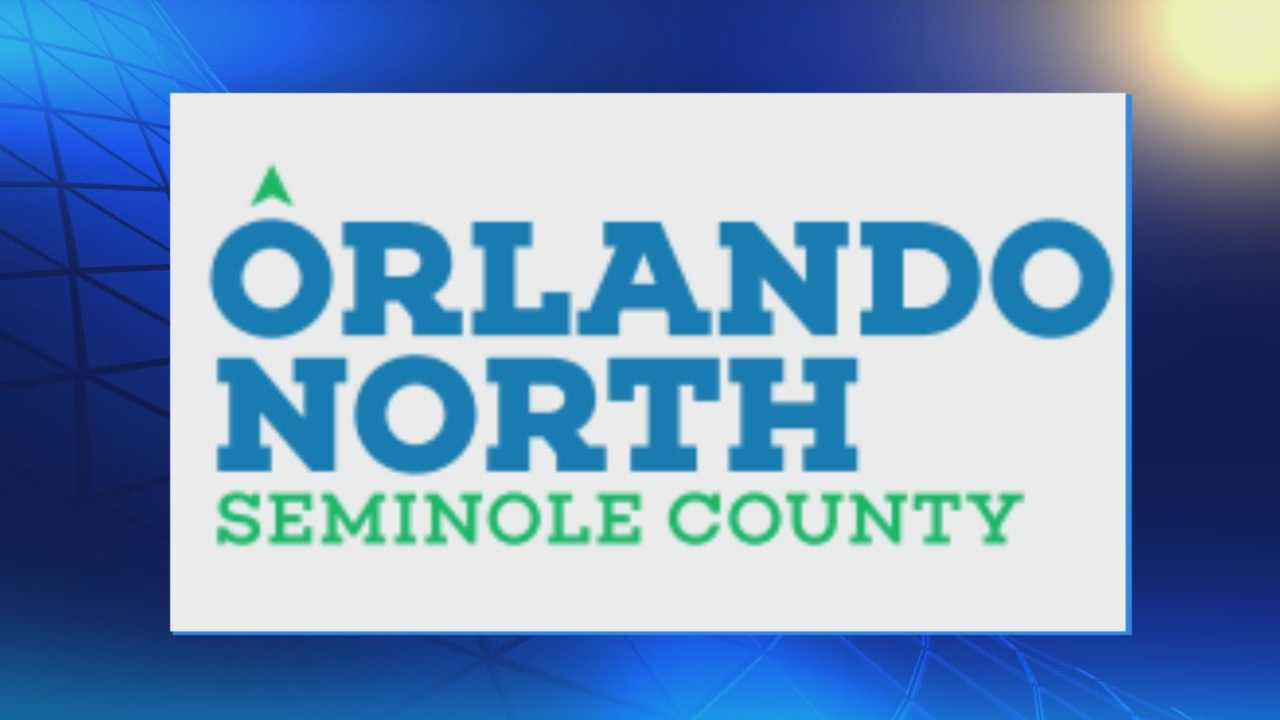 """Seminole County will vote Tuesday on whether to market their county as """"Orlando North."""""""