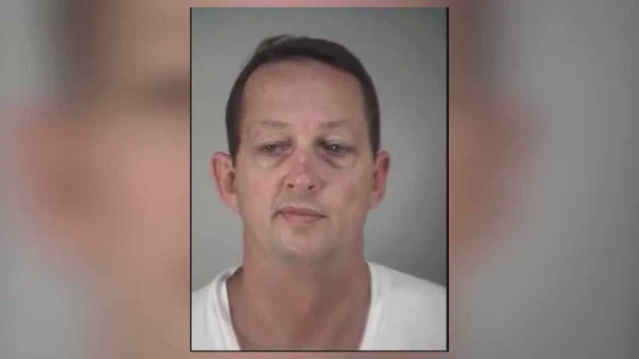 A Lake County deputy has been arrested twice this week.