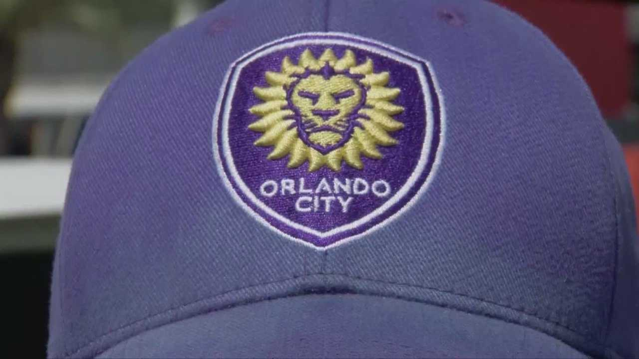 The Orlando City Soccer Club announced plans to own and operate a USL team in Central Florida for the 2016 season. Michelle Meredith (@MichelleWESH) has the story.