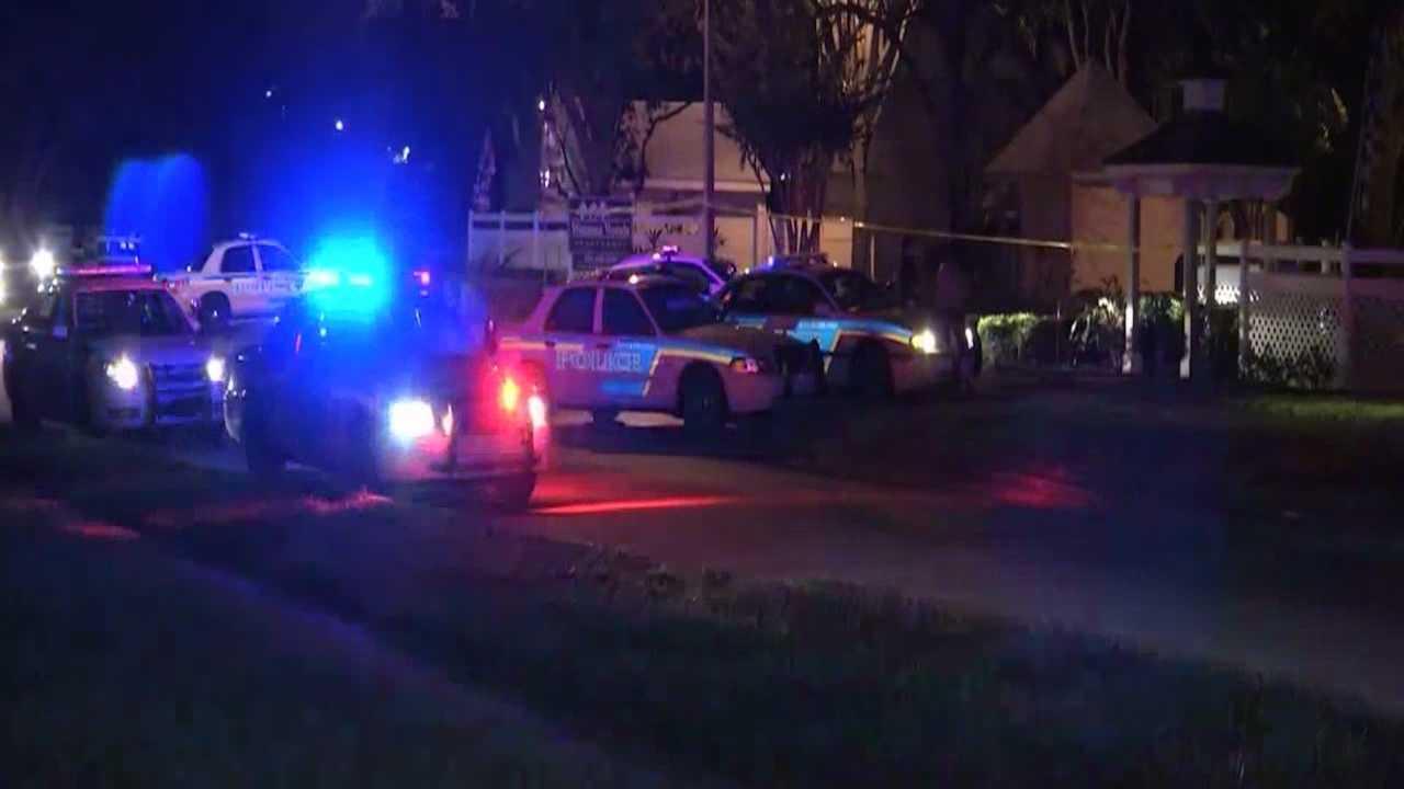 img-Orlando officer-involved shooting noon