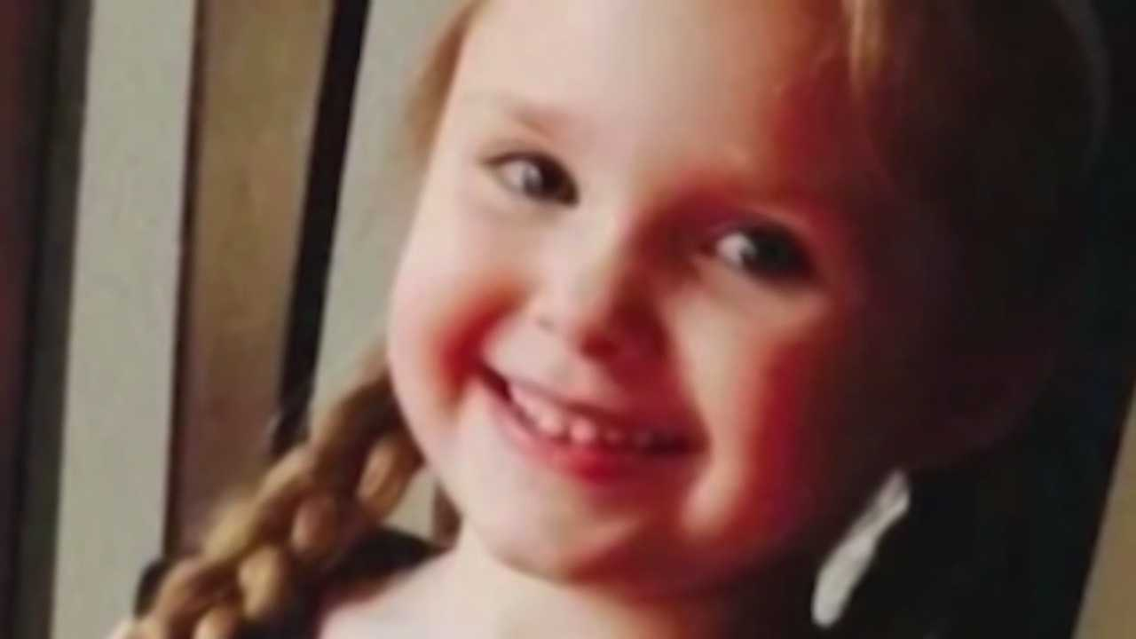 A 4-year-old girl died last year when a car crashed into her Winter Park day care. Orange County is taking steps to prevent incidents like this from happening again. Michelle Meredith (@MichelleWESH) has the story.