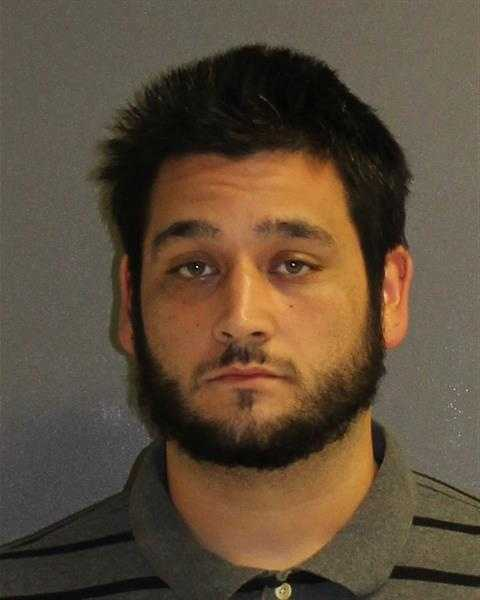 PATRICK BLANCO LOPEZPETIT THEFT F/TRANSIT AGENCY 2ND/SUBQ.OFF.