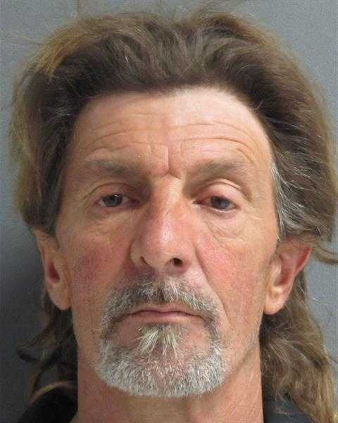 WILLIAM RAYPOSSESSION OF COCAINETAMPERING WITH PHYSICAL EVIDENCE