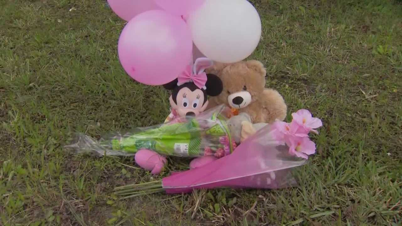 A child was struck and killed by a car Wednesday morning in Palm Coast, according to the Florida Highway Patrol. Troopers said the 7-year-old child was hit shortly after 8 a.m. at Winter Haven Court and Whippoorwill Drive. Dave McDaniel (@WESHMcDaniel) has the story.