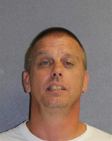 ANTHONY LENTAGGRAVATED ASSAULT (DEADLY WEAPON)