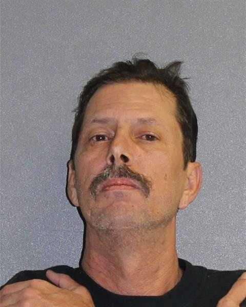 DONALD DALRYMPLEAGGRAVATED ASSAULT W/INTENT TO COMMIT FELONYCRUELTY TO ANIMALS
