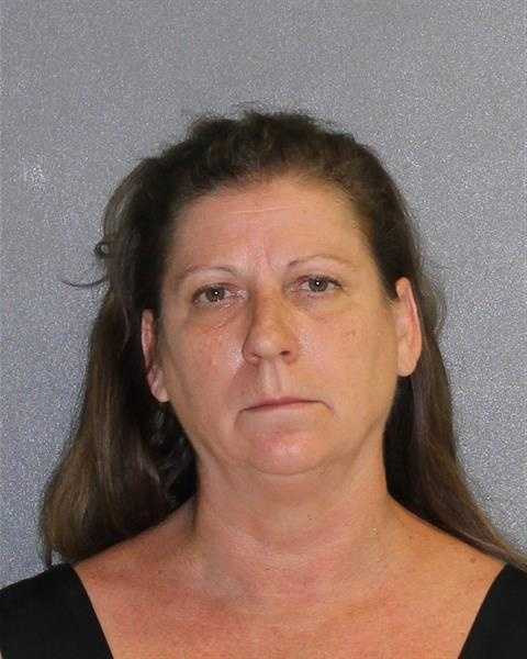 BILLIE DALLDRIVING UNDER THE INFLUENCEDUI WITH DAMAGE PRSN./PROP.ABUSE OF AN ELDERLY PERSON OR DISABLED ADULT