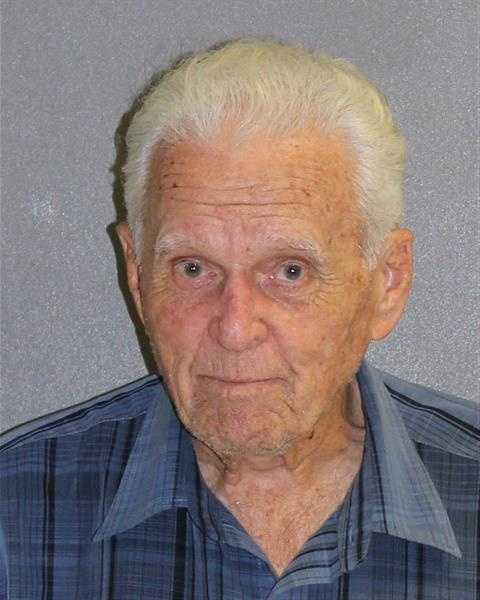 CHARLES EARLEAGGRAVATED NEGLECT ELDERLY PRSN/DISABLED ADULT