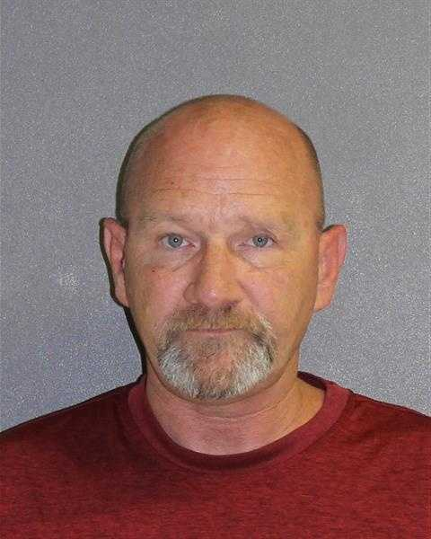 RICHARD CLARKDRIVING W/LICENSE CANCELED SUSPENDED/REVOKED