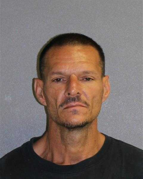 LEE GIGUERETRAFFICKING IN METHAMPHETAMINE 14 GRMS TO 28 GRPOSSESSION OF SCHEDULE II SUBSTANCEPETIT THEFT SECOND OFFENSEPOSSESSION OF PARAPHERNALIA
