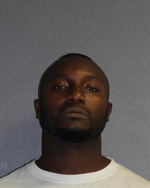 DARRYL FIELDSDRIVING WHILE LICENSE REVOKED (HABITUAL)GRAND THEFT - MOTOR VEH. < $100,000