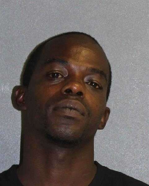 MARVIN JOHNSONAGGRAVATED ASSAULT (DEADLY WEAPON)