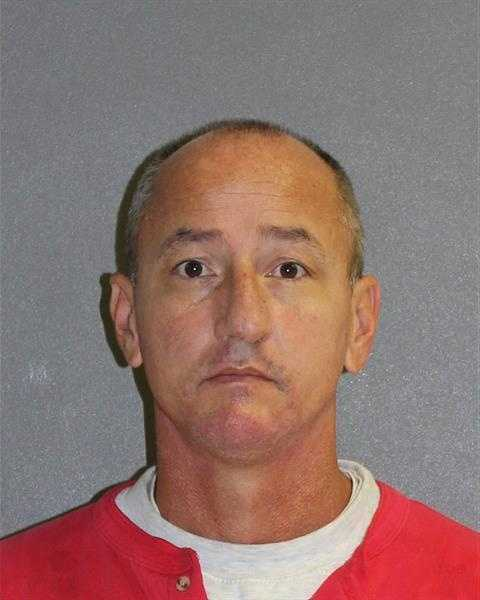 TIMOTHY GROVERAGGRAVATED BATTERY (DEADLY WEAPON)