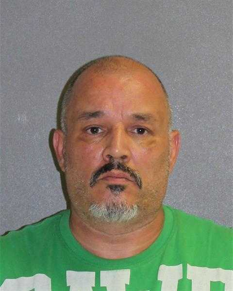 JOSEPH GONZALEZDEALING IN STOLEN PROPERTYGRAND THEFT - $300 - < $5,000FALSE OWNER INFO PAWNED ITEMS $300 OR MORE