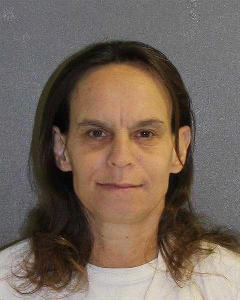 TINA BALL-MCKAYRETAIL THEFT-MERCHANT 2ND OFFENSEFSP HOLD