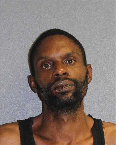 DATRON HEATHPOSSESSION OF COCAINEAGGRAVATED ASSAULT (DEADLY WEAPON)