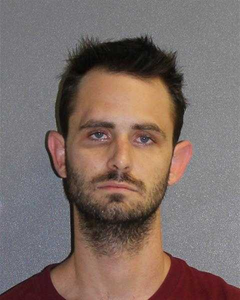 BRANDON BUCHPOSSESSION OF COCAINEBATTERYPOSSESSION OF SCHEDULE II SUBSTANCE