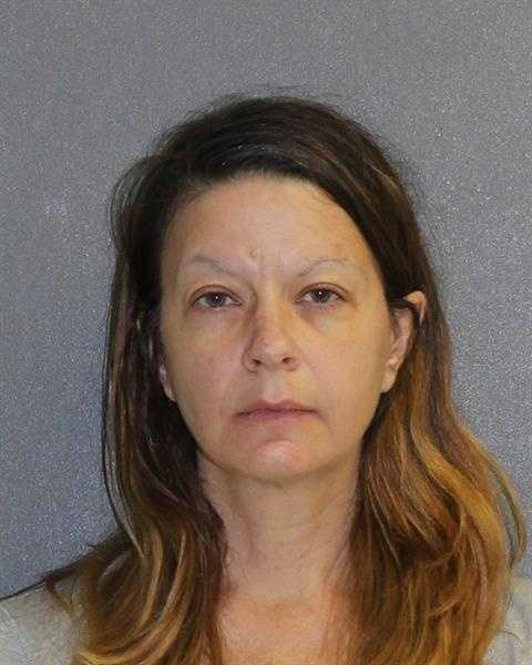 KELLI CULLUMAGGRAVATED ASSAULT ON PERSON 65 YOA OR OLDER
