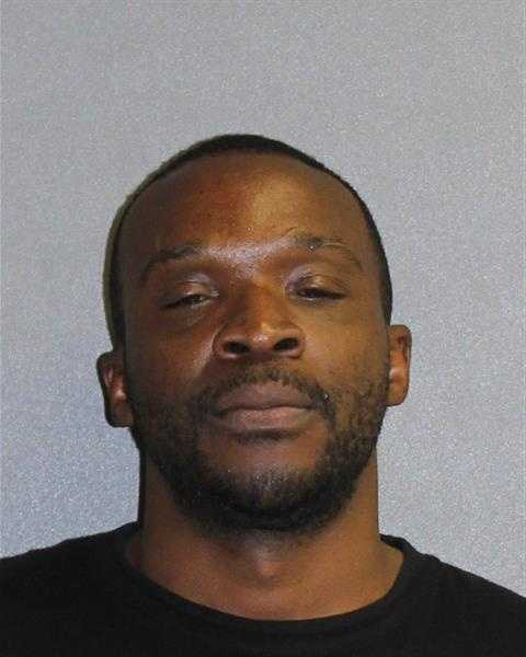 SYLVESTER ARMSTRONGFLEE/ATT ELUDE W/LIGHTS SIREN ACTIVEDRIVING WHILE LICENSE REVOKED (HABITUAL)