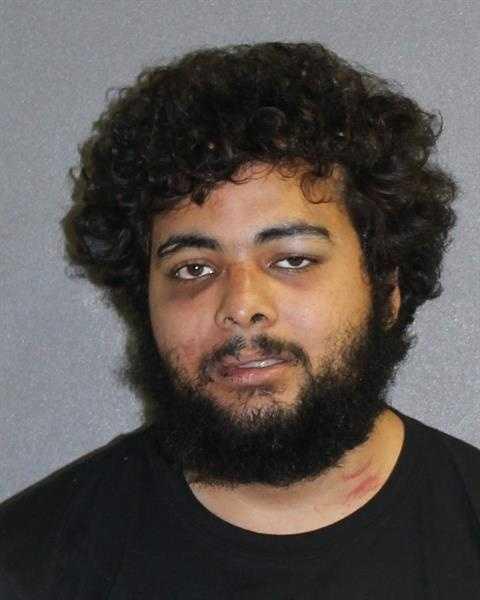 JOEL ALMONTEATTEMPTED FIRST DEGREE MURDER (FIREARMATTEMPTED FELONY MURDER (OTHER PERSON)