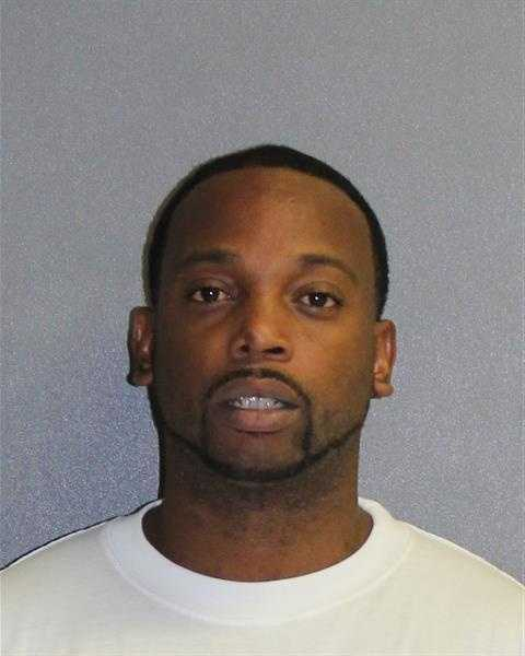 KENNETH BAILEYPOSSESSION OF COCAINESALE OF SCHEDULE II SUBSTANCE