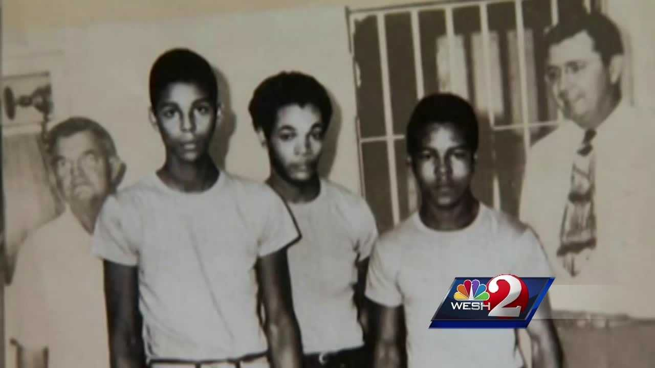 The arrests and killings of four African-American men accused of raping a white woman in Groveland, Florida, in 1948 is considered one of the great miscarriages of justice in the years prior to the civil rights movement.