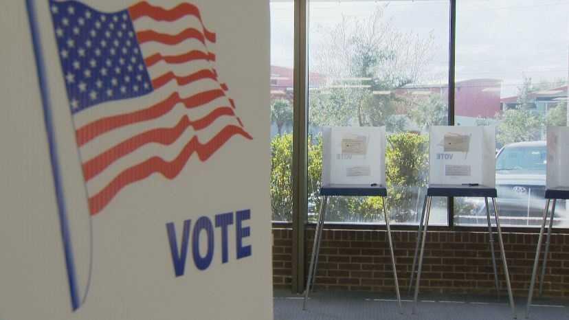 VOTING-GENERIC-1.JPG