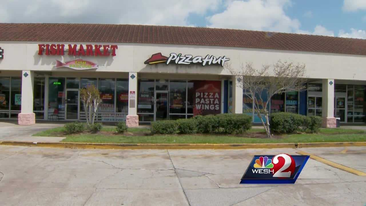 Orange County investigators say you'll see more police in the Americana Plaza shopping center after two shootings in less than a week. WESH 2 News Reporter Bob Kealing has the story.