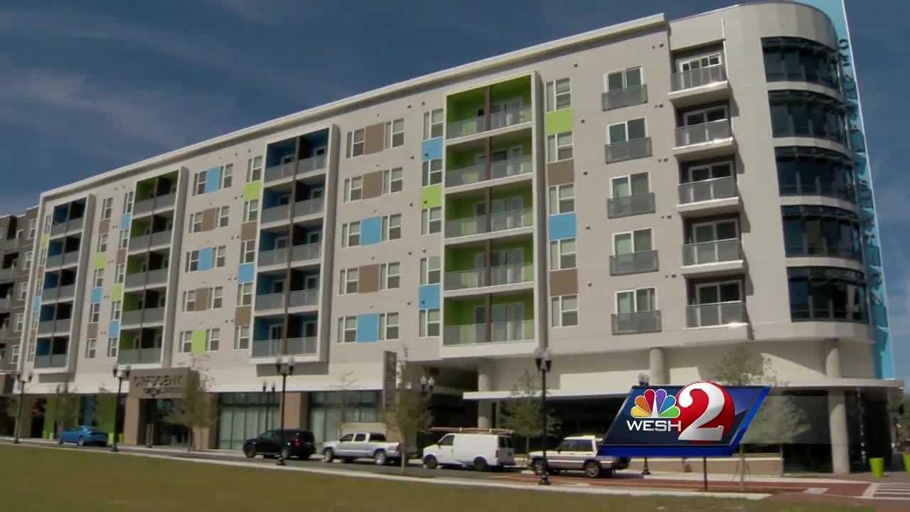 The city beautiful is one of the worst places to find affordable housing, according to a national report.
