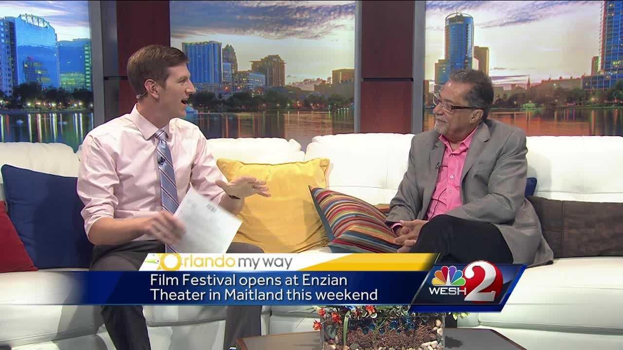 FloridaFilm