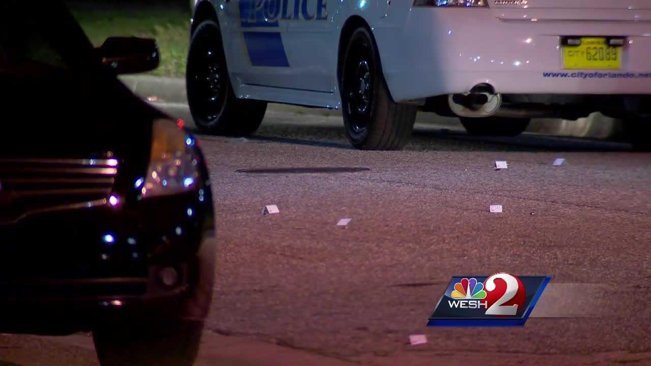 man killed in orlando mass shooting identified
