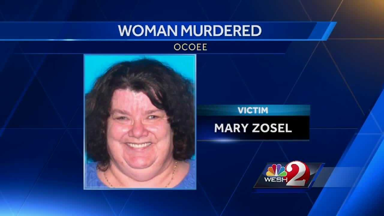 The woman who was found dead last month in an Ocoee home was the victim of a home invasion, WESH 2 News has learned. Police said Mary Anne Zosel, 63, died as a result of wounds she suffered during the attack. Matt Grant brings us the latest report.