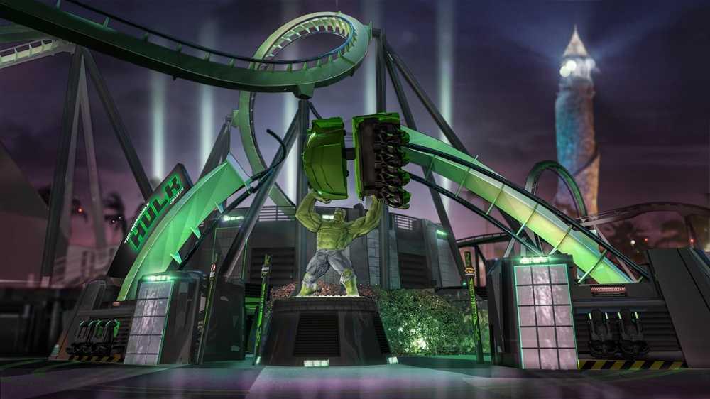 hulk (1).jpg
