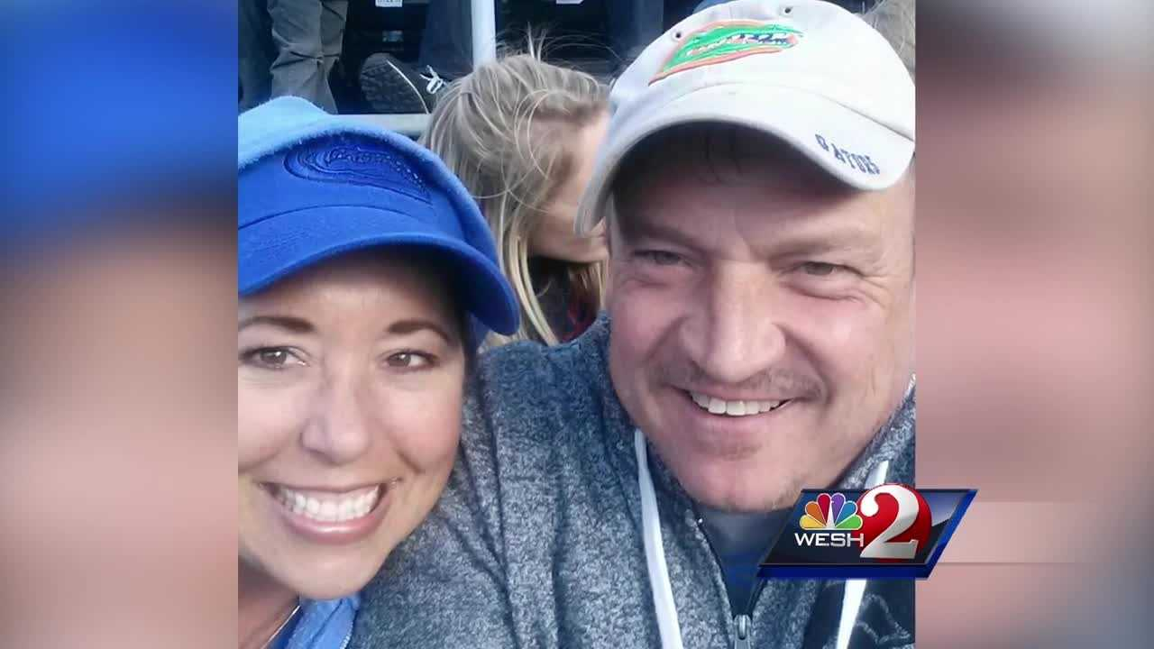 "An Ocala woman who shot and killed her husband earlier this year was justified in doing so under Florida's ""stand your ground law,"" the state attorney's office said."