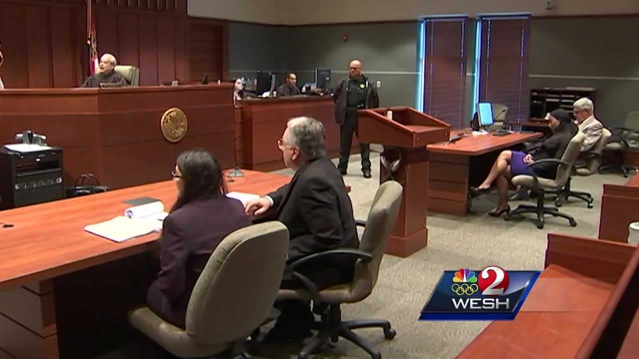 A judge has declared a mistrial in the case of a local teenager accused of luring a murder victim to his death.