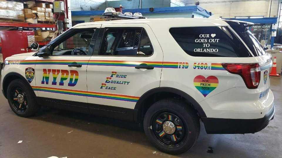 NYPD cruiser.jpg