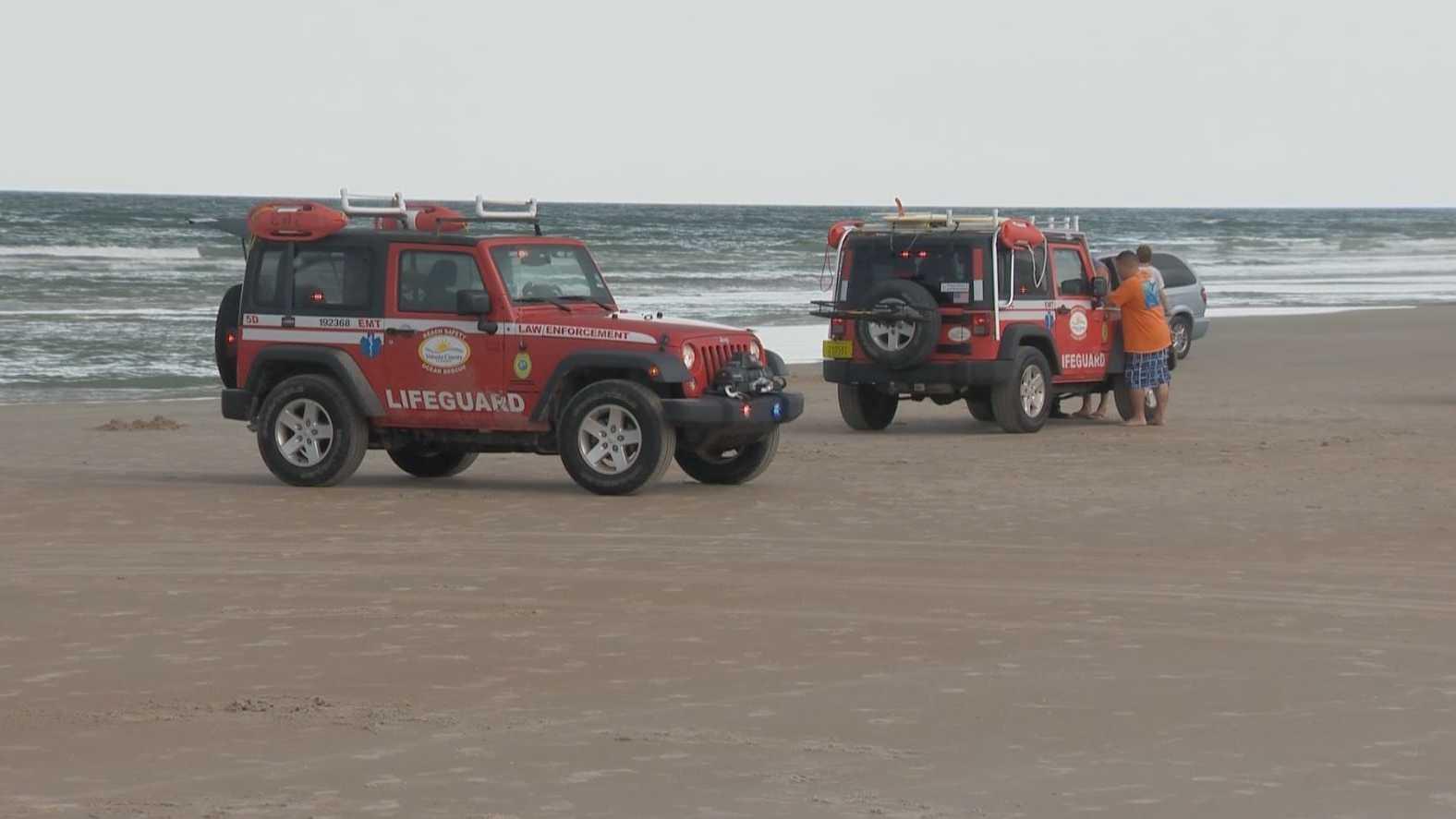 lifeguard jeeps.JPG